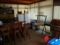 Lounges - 45 square meters of property in Sinoville