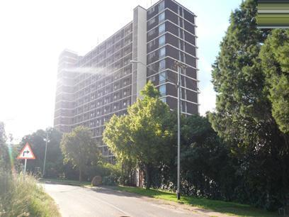 2 Bedroom Apartment for Sale For Sale in Weavind Park - Home Sell - MR02206