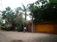 3 Bedroom 2 Bathroom House for Sale for sale in Kosmos