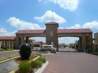 Land in Emalahleni (Witbank)