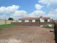 of property in Emalahleni (Witbank)