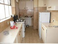 Kitchen - 17 square meters of property in Pretoria Central