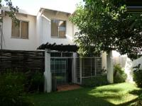 3 Bedroom 2 Bathroom Duplex for Sale for sale in Murrayfield