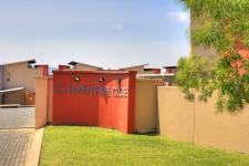 2 Bedroom 1 Bathroom Cluster for Sale for sale in Nelspruit Central
