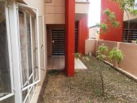 of property in Nelspruit Central