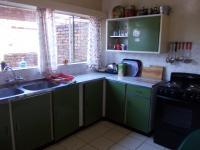 Kitchen - 10 square meters of property in Silverton