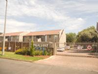 of property in Impala Park