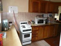 Kitchen - 9 square meters of property in Menlo Park