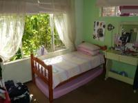 Bed Room 1 - 13 square meters of property in Menlo Park