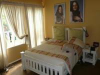 Bed Room 2 - 18 square meters of property in Menlo Park
