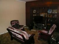 Lounges - 73 square meters of property in Waterkloof Glen