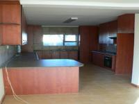 Kitchen - 17 square meters of property in Ventersburg
