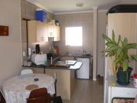 Kitchen - 3 square meters of property in Protea Hoogte