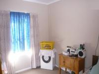 Bed Room 1 - 12 square meters of property in Protea Hoogte
