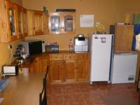 Kitchen - 16 square meters of property in Wonderboom South