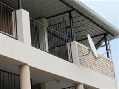 Standard Bank EasySell 2 Bedroom Simplex For Sale in Greytown - MR022345