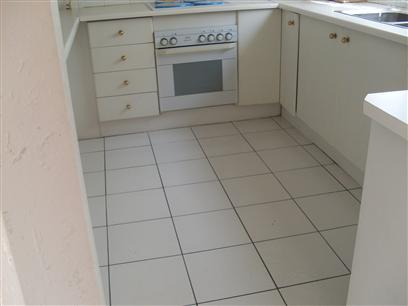 1 Bedroom Apartment to Rent in Alberton - Property to rent - MR022352