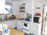 Kitchen - 15 square meters of property in Woodlands - CPT
