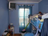 Bed Room 2 - 14 square meters of property in Woodlands - CPT