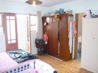 Rooms of property in Woodlands - CPT