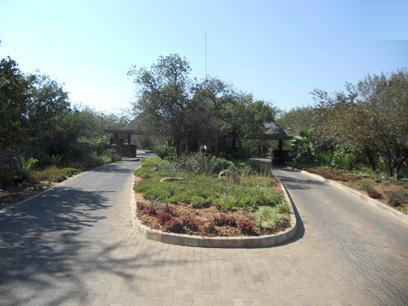 Standard Bank Repossessed Land for Sale For Sale in Hoedspruit - MR022429