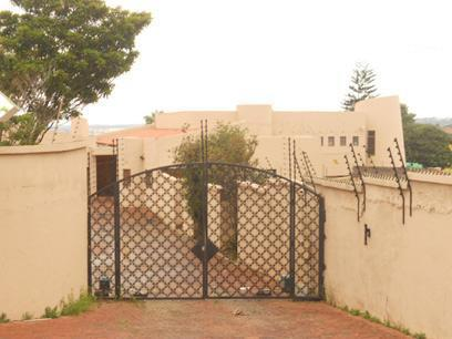 Standard Bank Repossessed 5 Bedroom House for Sale For Sale in North Riding A.H. - MR022463
