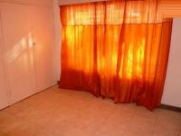 Bed Room 1 - 13 square meters of property in Moregloed