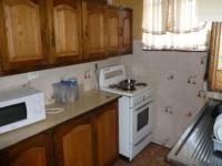 Kitchen - 6 square meters of property in Arcadia