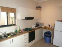Kitchen - 21 square meters of property in Observatory - CPT