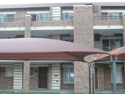 1 Bedroom Apartment for Sale For Sale in Midrand - Private Sale - MR02252