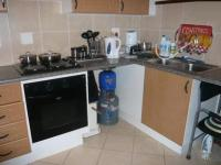 Kitchen - 5 square meters of property in Midrand