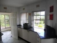 Kitchen - 20 square meters of property in Ramsgate