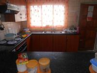 Kitchen - 12 square meters of property in Eldorette