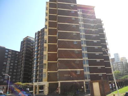 Standard Bank EasySell 2 Bedroom Simplex for Sale For Sale in Durban Central - MR022536