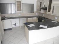 Kitchen - 12 square meters of property in Jeffrey's Bay