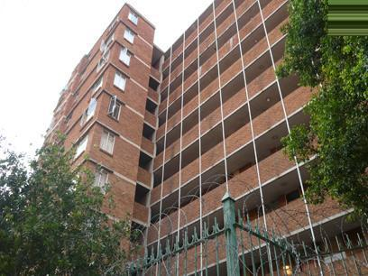 2 Bedroom Apartment For Sale in Pretoria Central - Home Sell - MR02259
