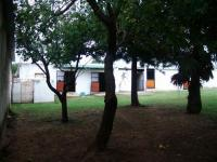 3 Bedroom 2 Bathroom House to Rent for sale in Muldersdrift