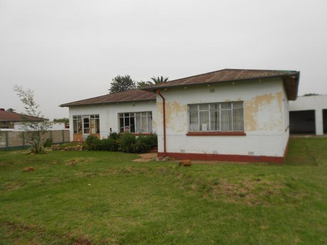Standard Bank Repossessed 3 Bedroom House for Sale For Sale in Brakpan - MR022640