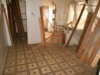 Kitchen - 21 square meters of property in Brakpan