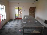 Lounges - 36 square meters of property in Brakpan