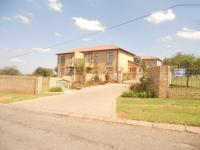 of property in Roodepoort