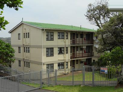 Standard Bank EasySell 2 Bedroom Simplex For Sale in Scottburgh - MR022741