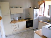 of property in Scottburgh