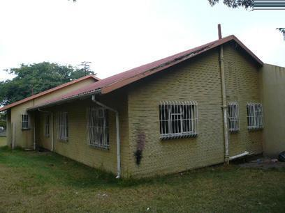 Standard Bank EasySell 3 Bedroom House for Sale For Sale in Emalahleni (Witbank)  - MR022742