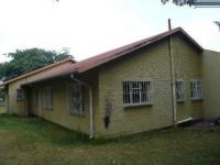 3 Bedroom 2 Bathroom in Emalahleni (Witbank)