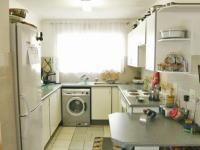 Kitchen - 5 square meters of property in Little Falls