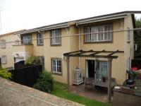 3 Bedroom 2 Bathroom Simplex for Sale for sale in Pinetown