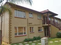 2 Bedroom 1 Bathroom Flat/Apartment for Sale and to Rent for sale in Kempton Park