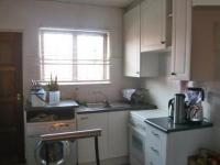 Kitchen - 10 square meters of property in Florida