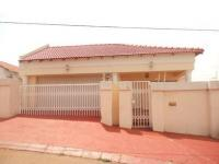 3 Bedroom 2 Bathroom House for Sale for sale in Kagiso